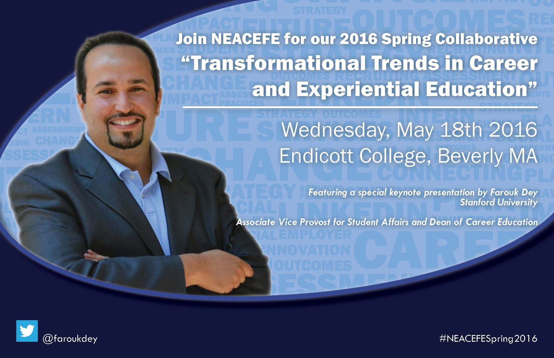 Collaborative Teaching Degree ~ Neacefe spring collaborative transformational